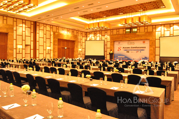 http://hoabinh-group.com/public/images/backgrounds/hoabinh-group-to-chuc-hoi-thao-quoc-te-aciids201603.jpg