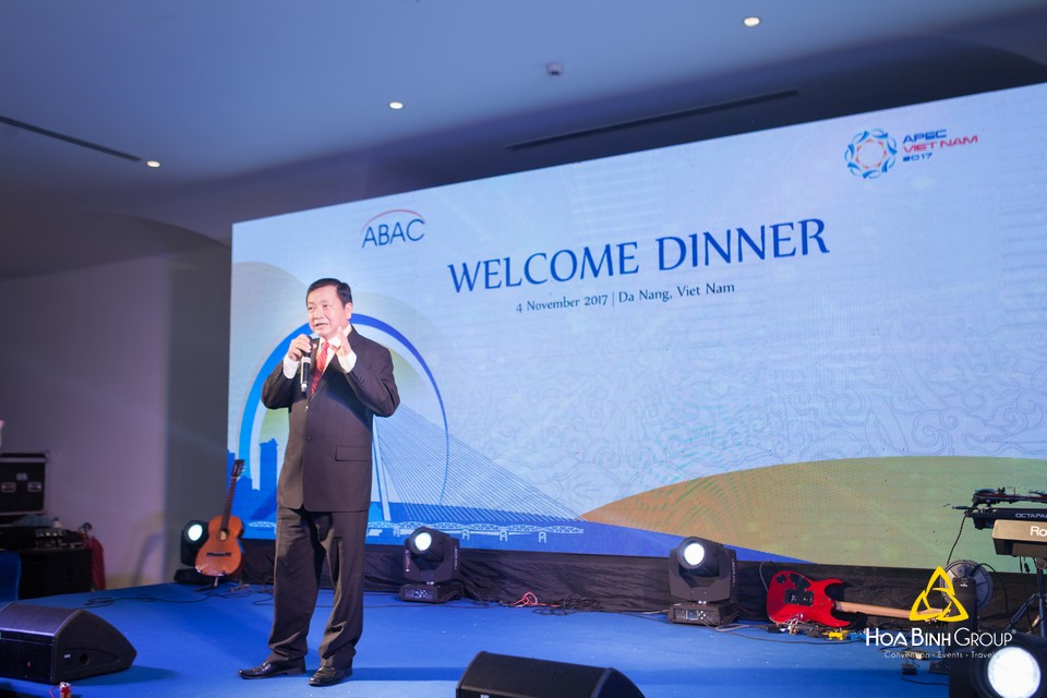 http://hoabinh-group.com/tin-tuc/abac-welcome-dinner-dem-tiec-chao-mung-an-tuong.html